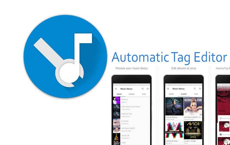 скачать программу для редактирования музыки для андроид - фото 7