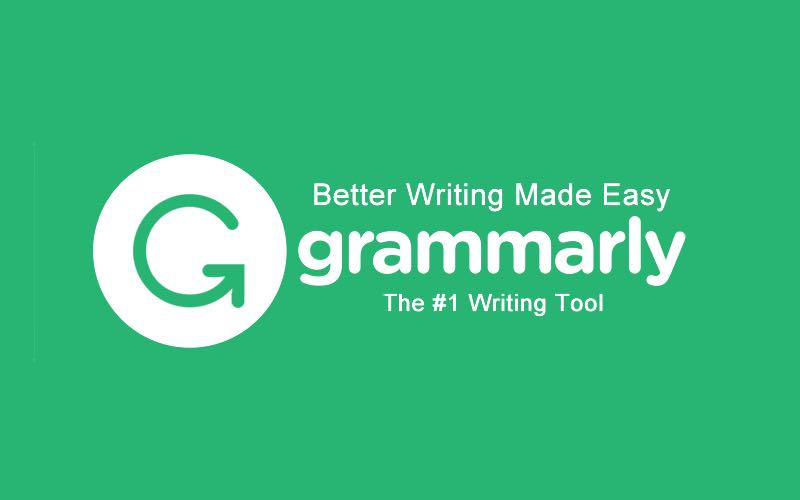 images/apps/grammarly.jpg