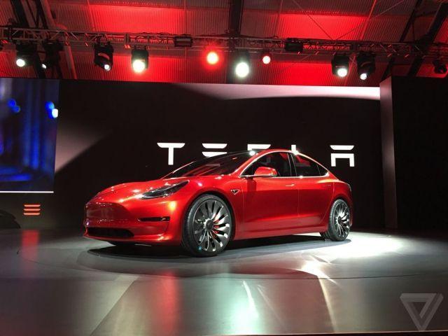 Tesla-Model-3-6