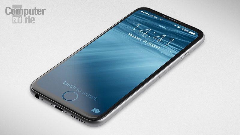Iphone-8-de