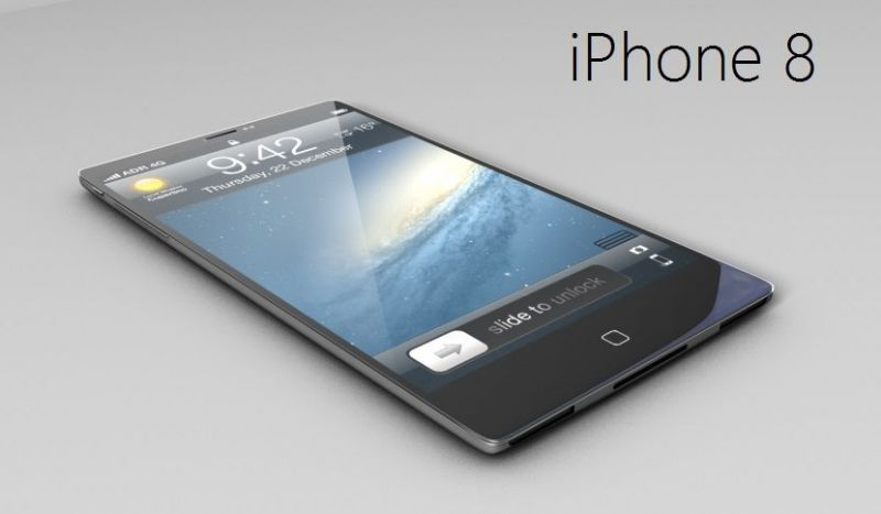 iPhone-8-concept-4