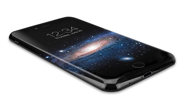 iPhone-8-curved-OLED-concept