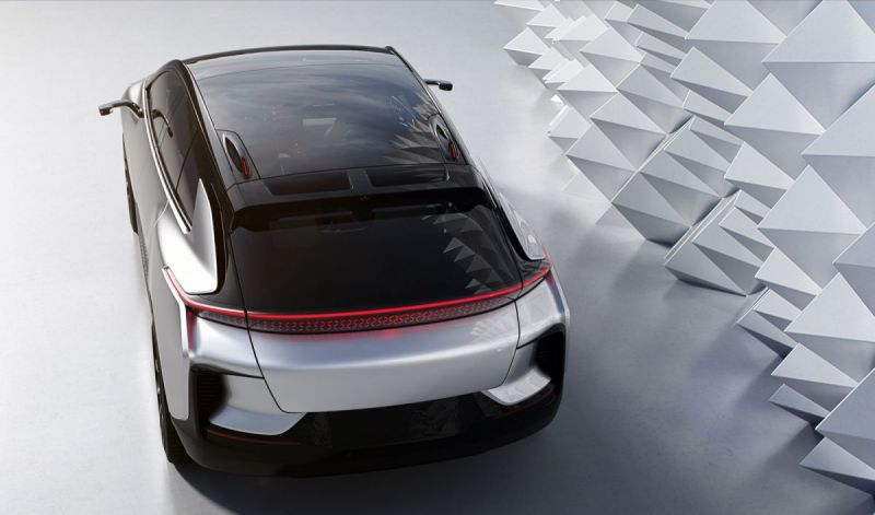 Faraday_Future FF91
