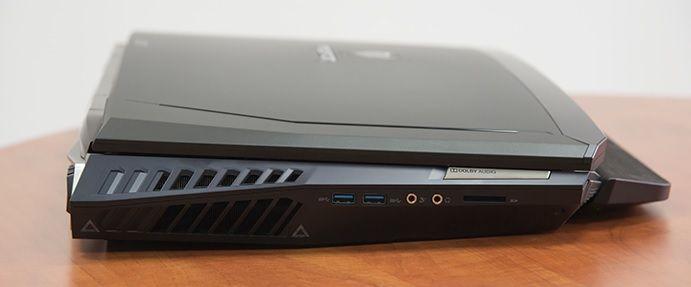 Acer-Predator-21-X-2