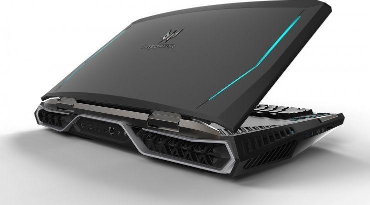 Acer-Predator-21-X-5
