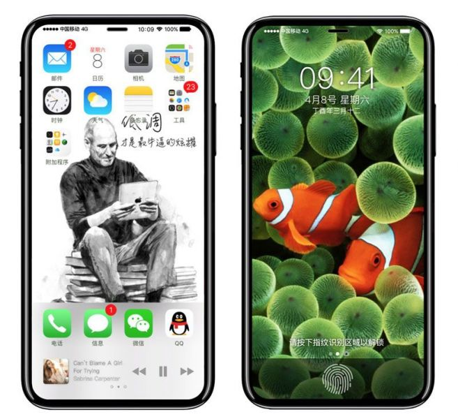 iphone-8-glass-3