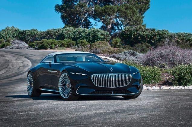 Mercedes-Maybach-6-Cabriolet-2