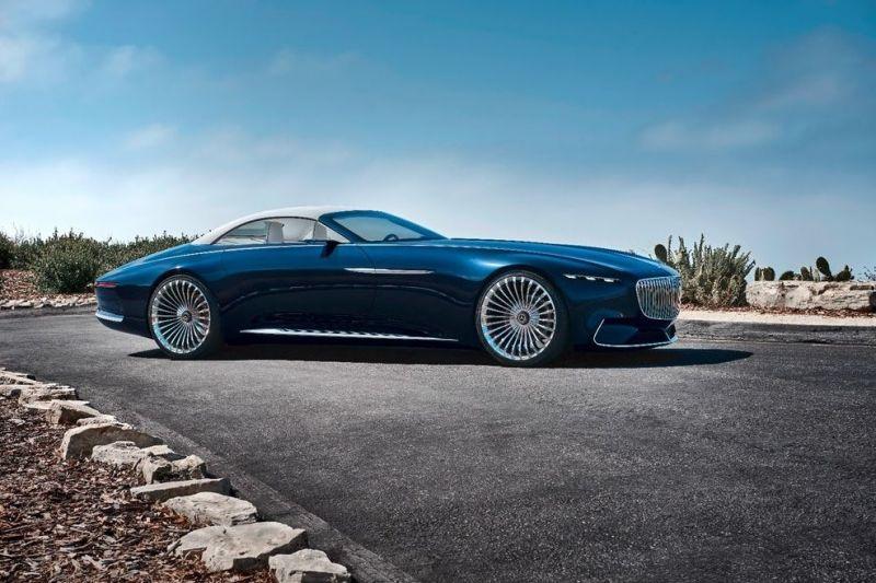 Mercedes-Maybach-6-Cabriolet-3
