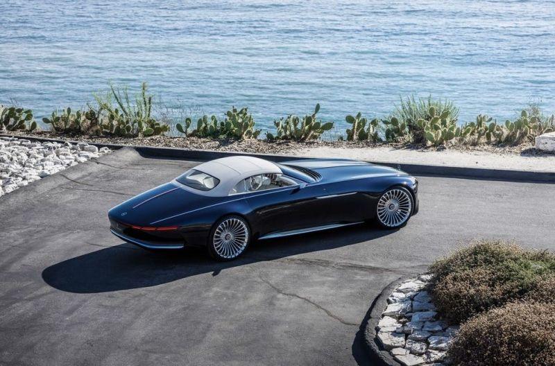 Mercedes-Maybach-6-Cabriolet-4