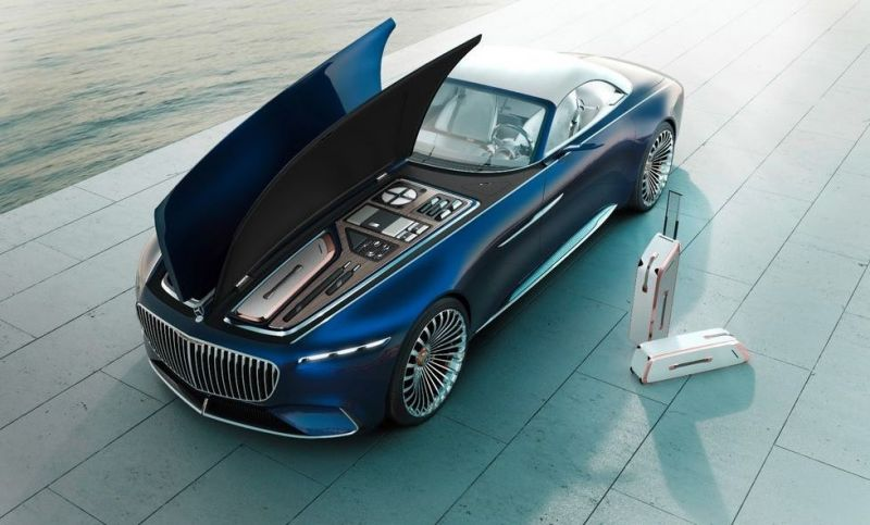 Mercedes-Maybach-6-Cabriolet-6