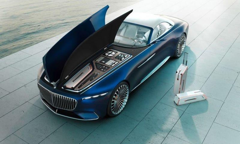 Mercedes-Maybach-6-Cabriolet-6