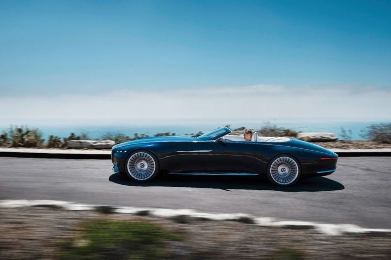 Mercedes-Maybach-6-Cabriolet-7