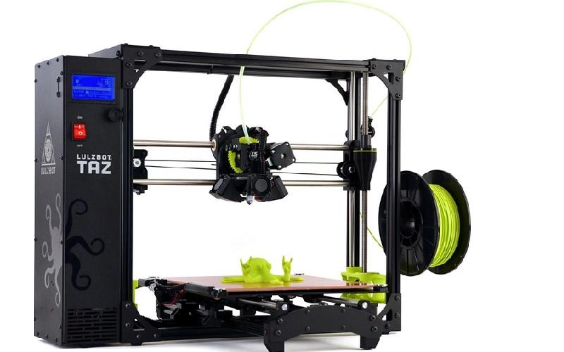 Картинки по запросу Какой 3D принтер выбрать?