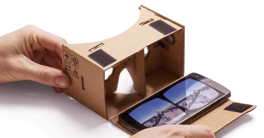 Как сделать самому очки виртуальной реальности купить виртуальные очки в наличии в электросталь