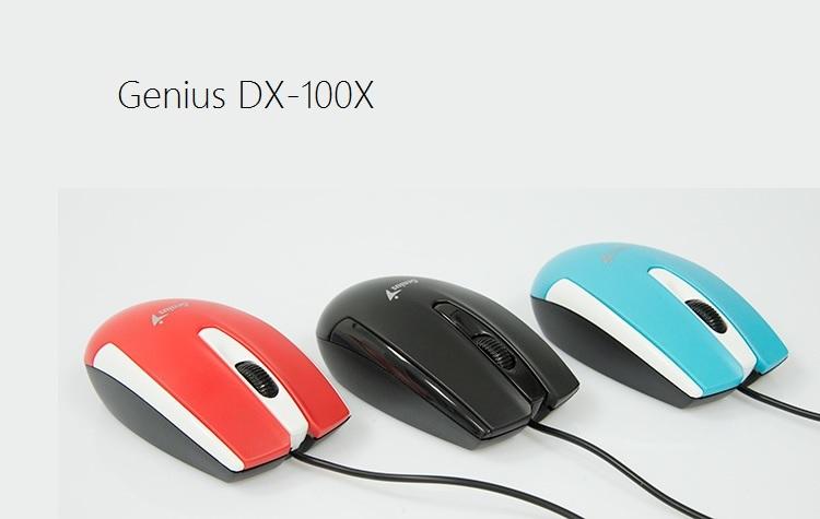 Манипуляторы мышки секси