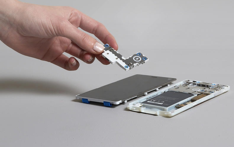fairphone 2