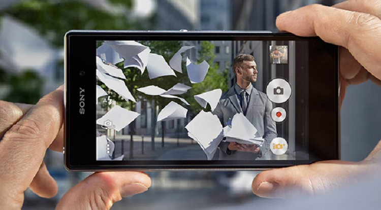 как скачать программу на смартфон - фото 10