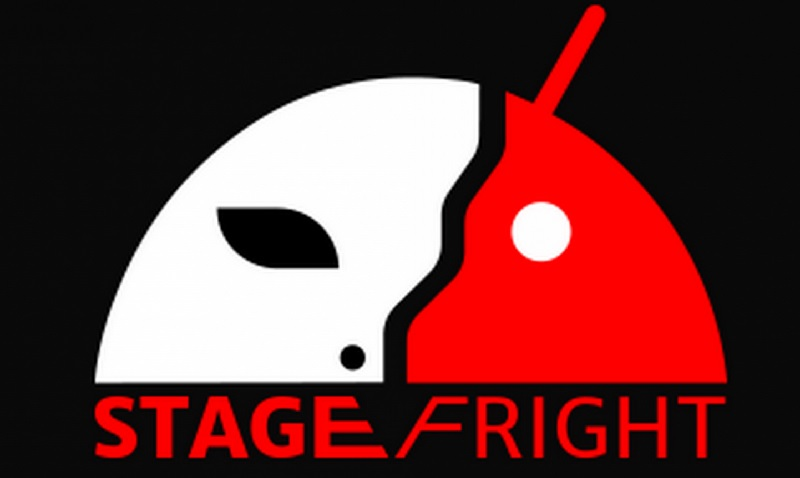 Stagefright защита