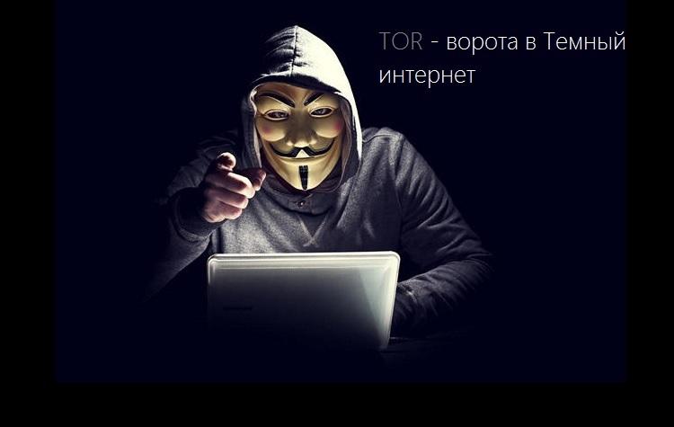 Анонимность в интернете tor сделать личный сайт самому бесплатно
