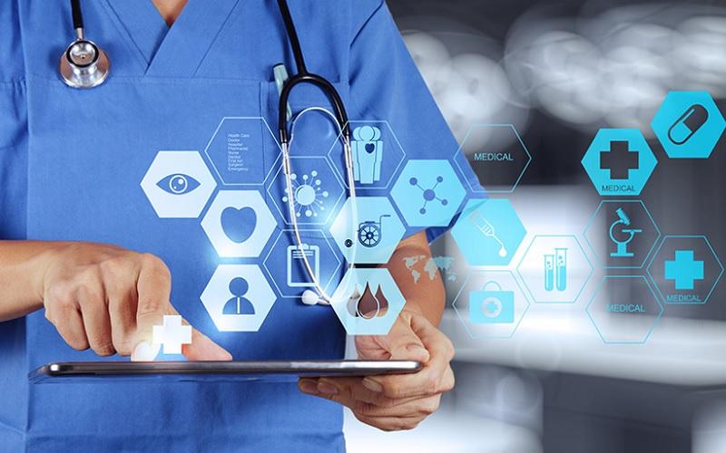 Реферат новые технологии в медицине 400