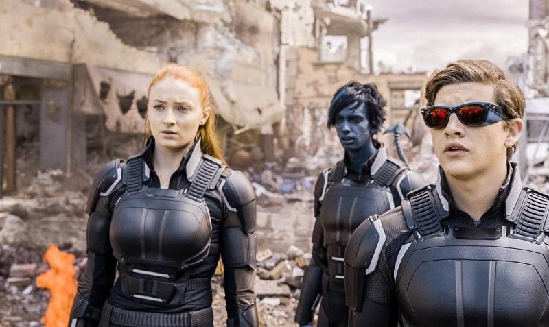 скачать топ фильмы 2016 торрент - фото 7