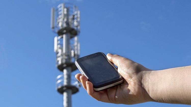 вышки сотовой связи вред для здоровья расстояние