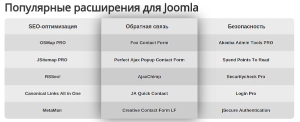 joomla supertable 03