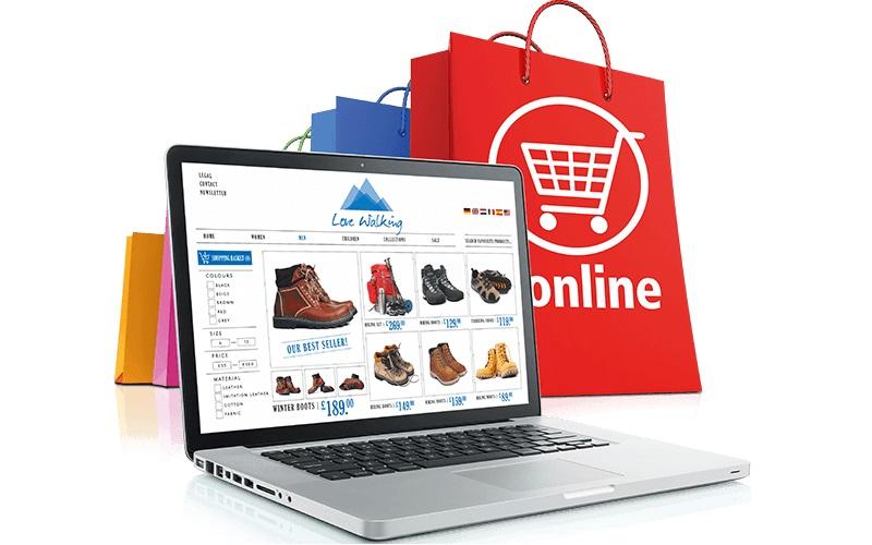b1dff9f43ef Как создать собственный интернет-магазин быстро и недорого  - Новые  технологии