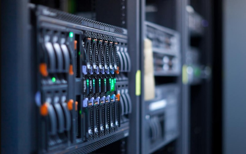 сервер rvi 96ip купить